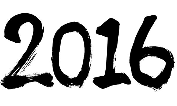 カレンダー カレンダー 2015年度 : 無料イラスト配布サイトマンガ ...